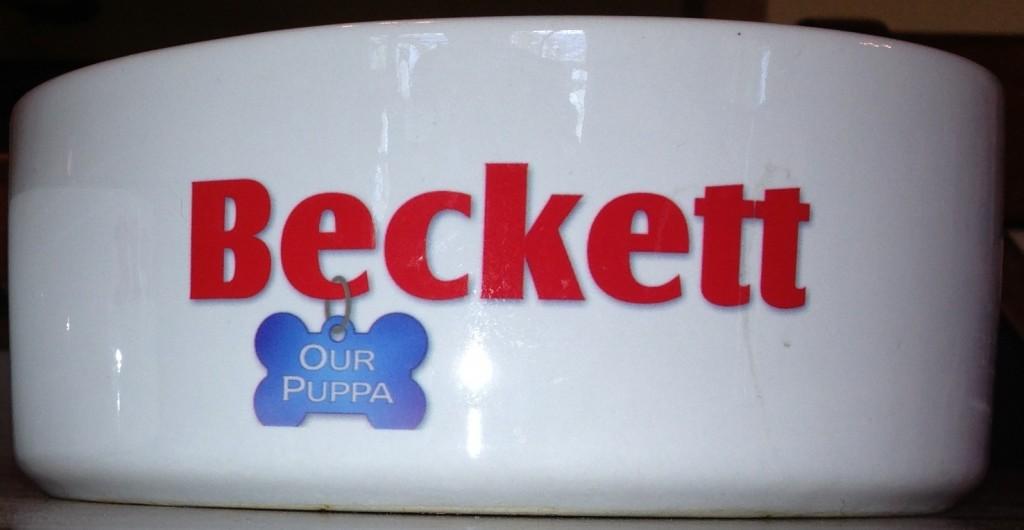 Beckett-2