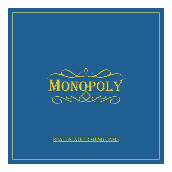Monopoly as Trivial Pursuit