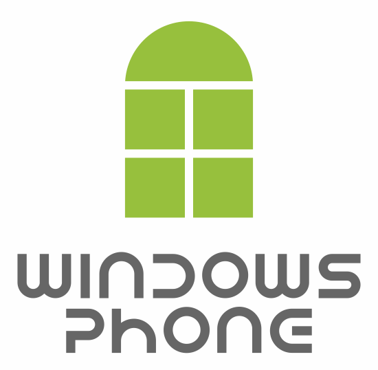 Windows Phone as Android