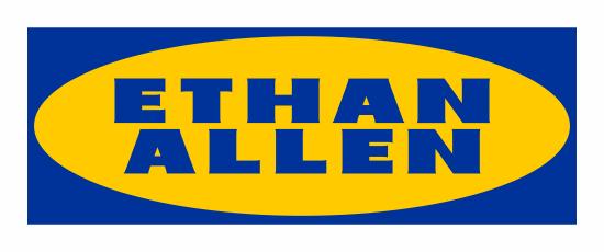Ethan Allen as IKEA