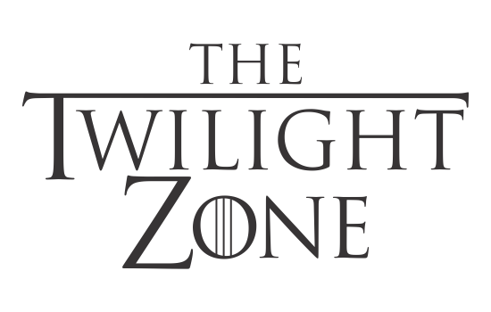 Twilight Zone as Game of Thrones